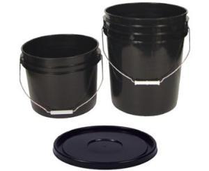 bucket-01