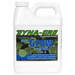 dyna-gro-liquid-grow-nutrients-quart-213