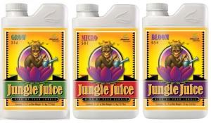 jungle-juice-grow-micro-bloom