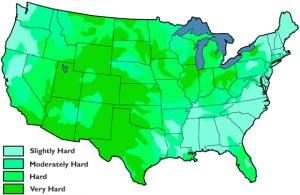 waterhardnessmap1