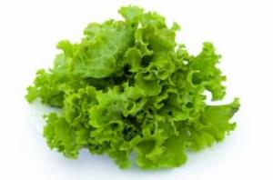 salad-bowl-lettuce