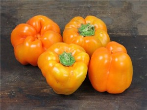 pepper-orange-bell-img_0238