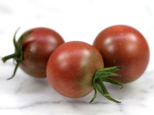 black-cherry-tomato-web